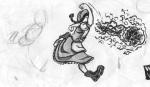 pioneergirlwithjellyfish