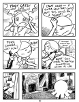 scoop-page2-small