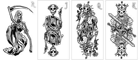 HoF_Skeletons_Face_by_Gladad