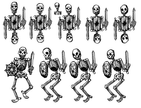 HoF_Skeletons_Misc_2_by_Gladad
